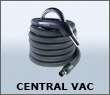 Central Vac