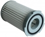 Electrolux EF75B HEPA Cartridge filter (origineel)