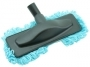 Waterzuigmond mop/dweil (32mm)