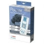 Bosch BSD1100/04 (type G ALL PLUS, origineel)